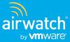 AirWatch by VMware