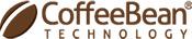 CoffeeBean Technology