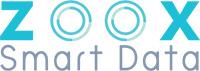 Zoox Smart Data
