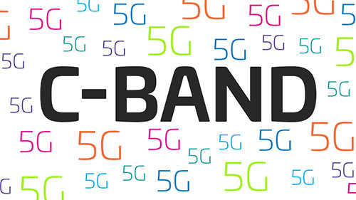C-BAND and 5G hero - 500x281