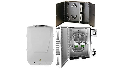 Fiber-wall-boxes-for-MDU-SFU-applications-hero500